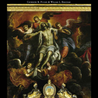 Catherine Puglisi's Book on Art and Faith in Venice Released