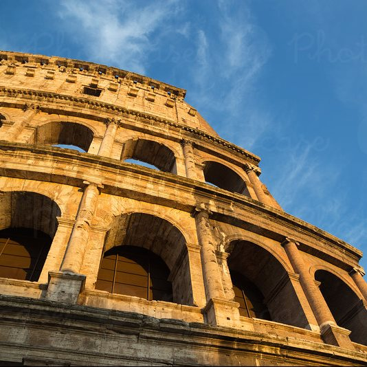 1704250 architecture rome square stock photo small 0d336